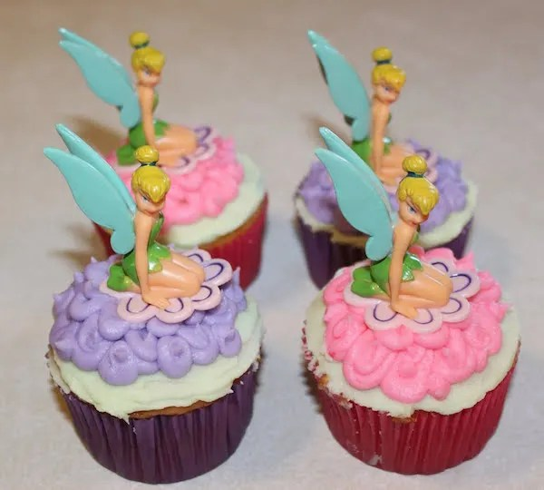 tinkerbell-designer-birthday-girls-cakes-cupcakes-mumbai-18
