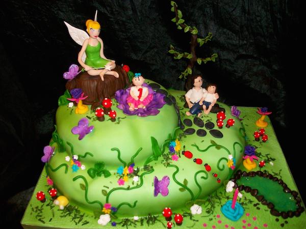 tinkerbell-designer-birthday-girls-cakes-cupcakes-mumbai-5