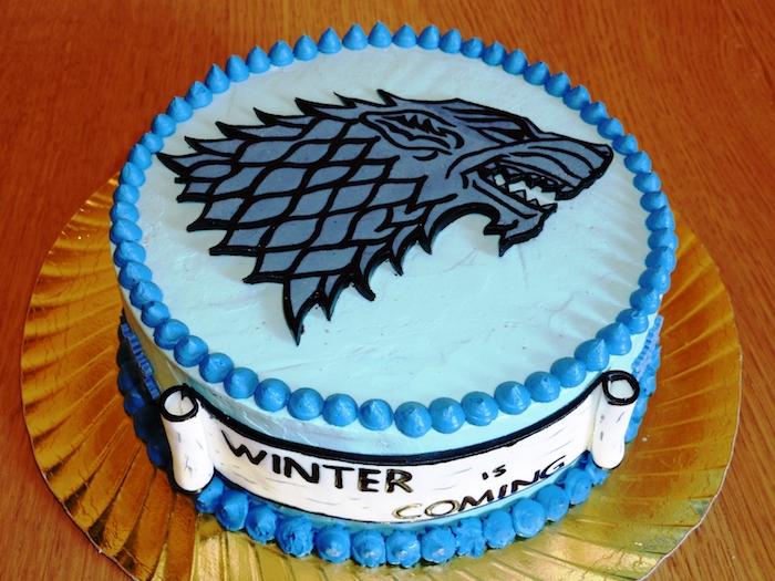 25-game-of-thrones-theme-designer-cakes-cupcakes-mumbai-1-winter-is-coming-stark-house