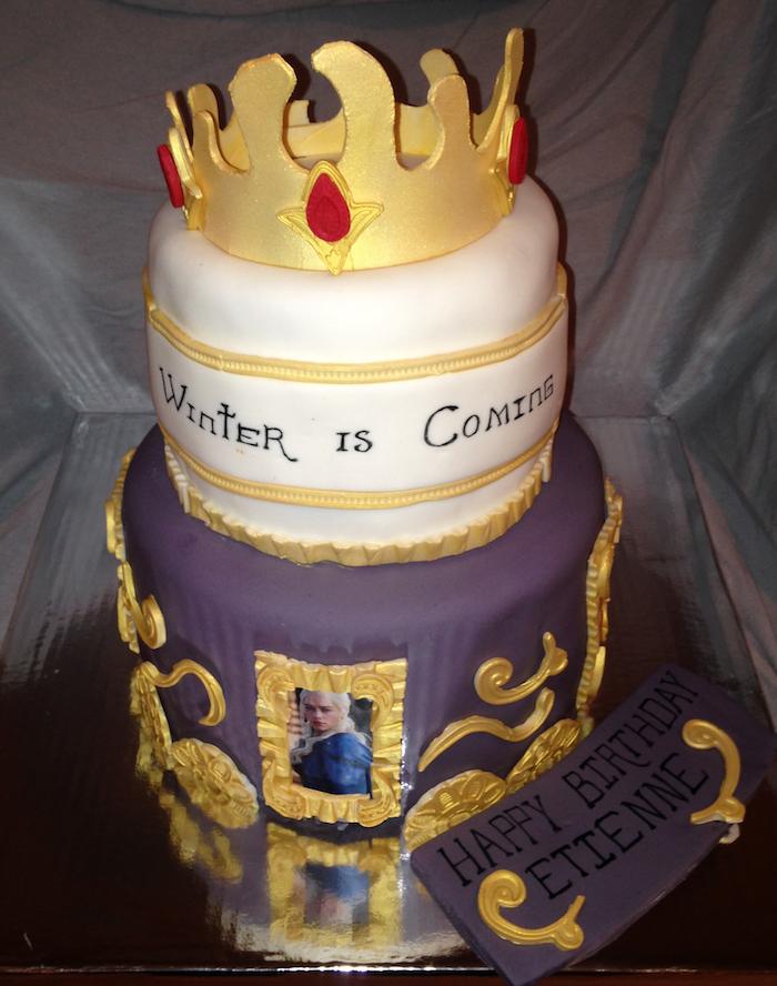 25-game-of-thrones-theme-designer-cakes-cupcakes-mumbai-17