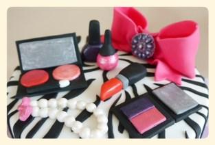 cosmeticcake4