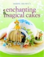 enchanting-cakes