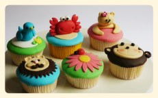 animalcupcake3