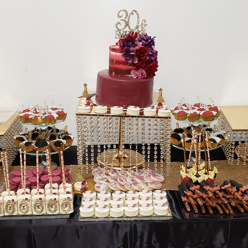 cakes_by_violet_packages_birthday_5