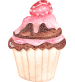 cbv_home-graphic-cupcake_5