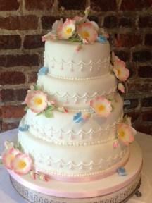 ben cake 4