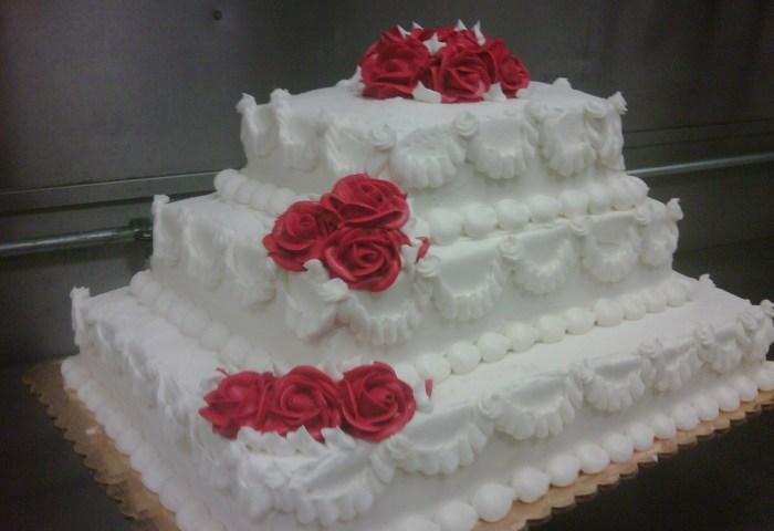 Wedding Cakes Cakesplosion