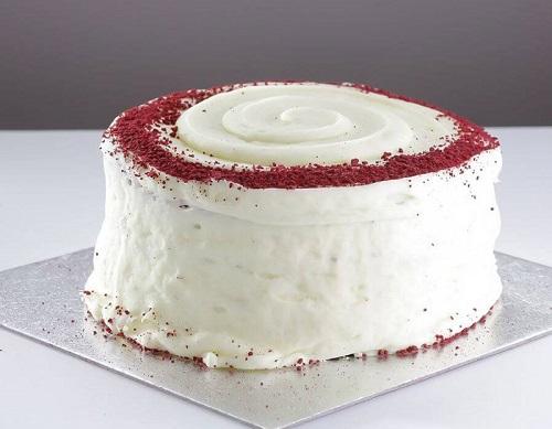 Morrisons Celebration Cakes