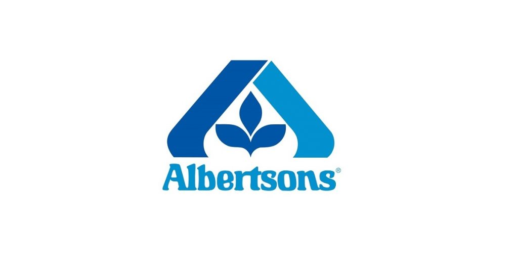 Albertsons Cakes Prices Designs And Ordering Process