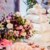 Bolo de Casamento em São Paulo: Cake Studio | www.cakestudio.com.br | contato@cakestudio.com.br