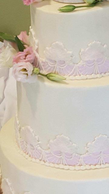 cake7
