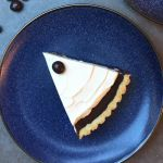 Chocolate Espresso Tart - Recipe