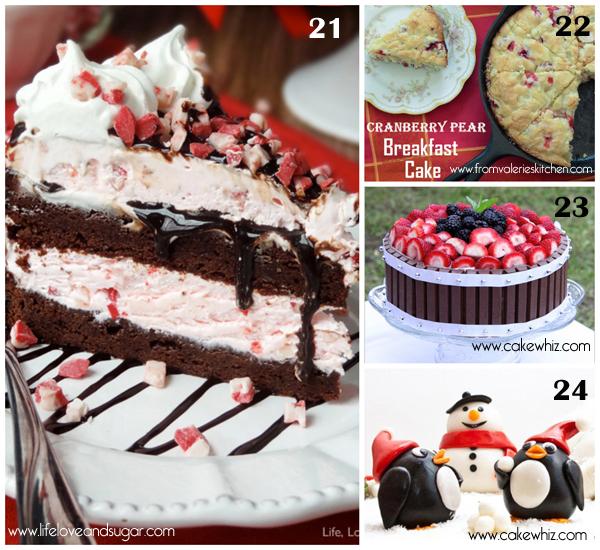 25 awesome christmas treats 6