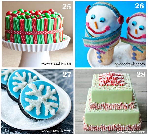 25 awesome christmas treats 7