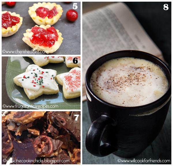25 awesome christmas treats 2