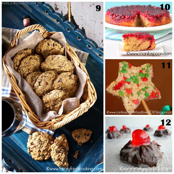25 awesome christmas treats 3