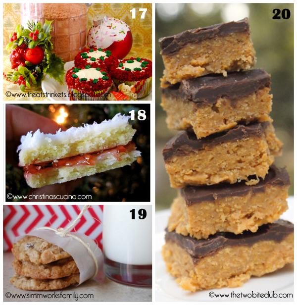 25 awesome christmas treats 5