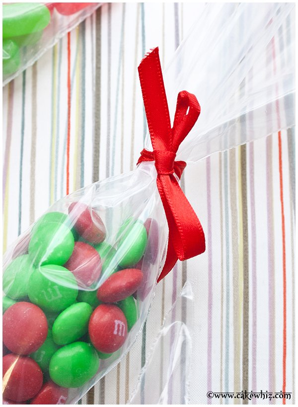 christmas candy cones 3