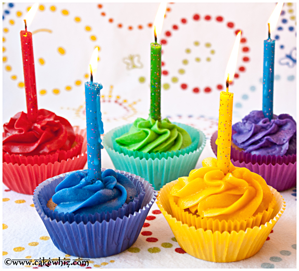 baby einstein caterpillar birthday party 15