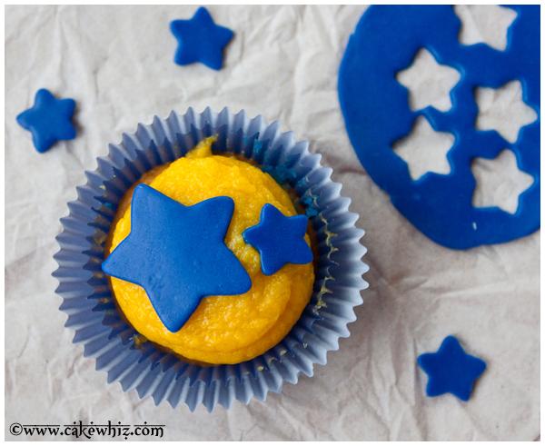 Homemade Fondant Recipe For Cakes