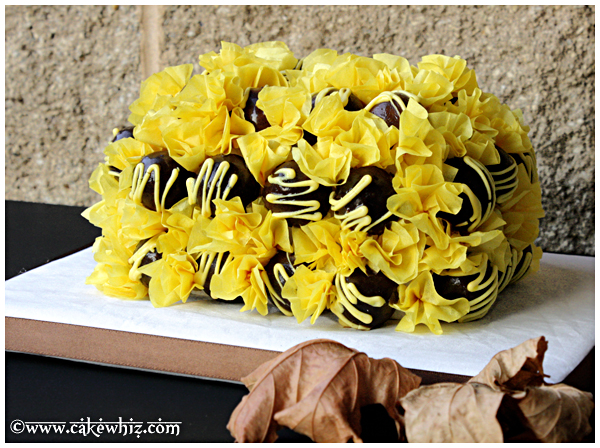 cake ball cake 3
