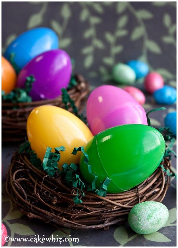 ideas for filling plastic easter eggs 7