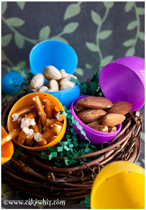 ideas for filling plastic easter eggs 6