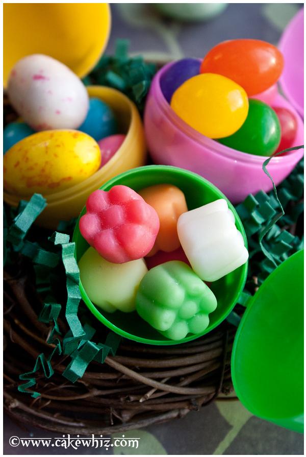 ideas for filling plastic easter eggs 5