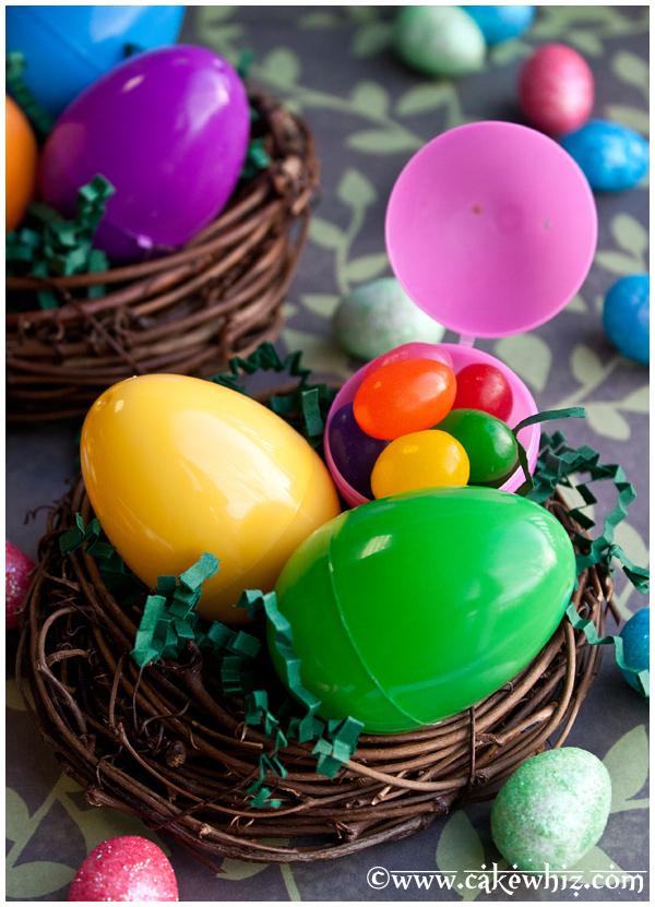 ideas for filling plastic easter eggs 3