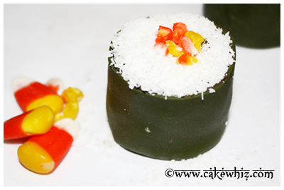 mini sushi cakes 10