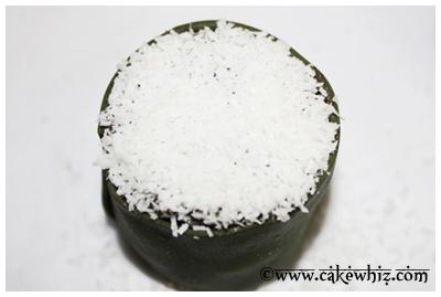 mini sushi cakes 9