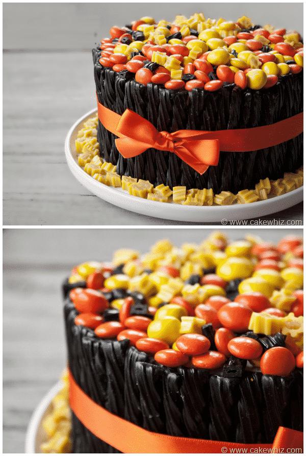 16 fun halloween treats to inspire you 5