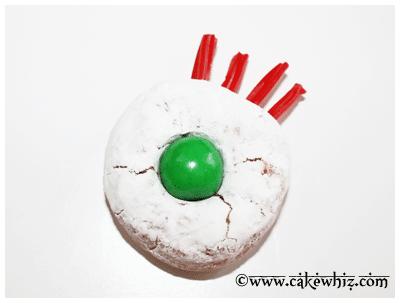halloween monster donuts 10