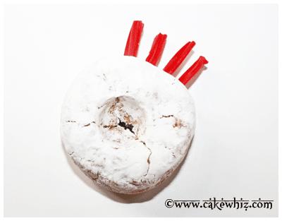 halloween monster donuts 9