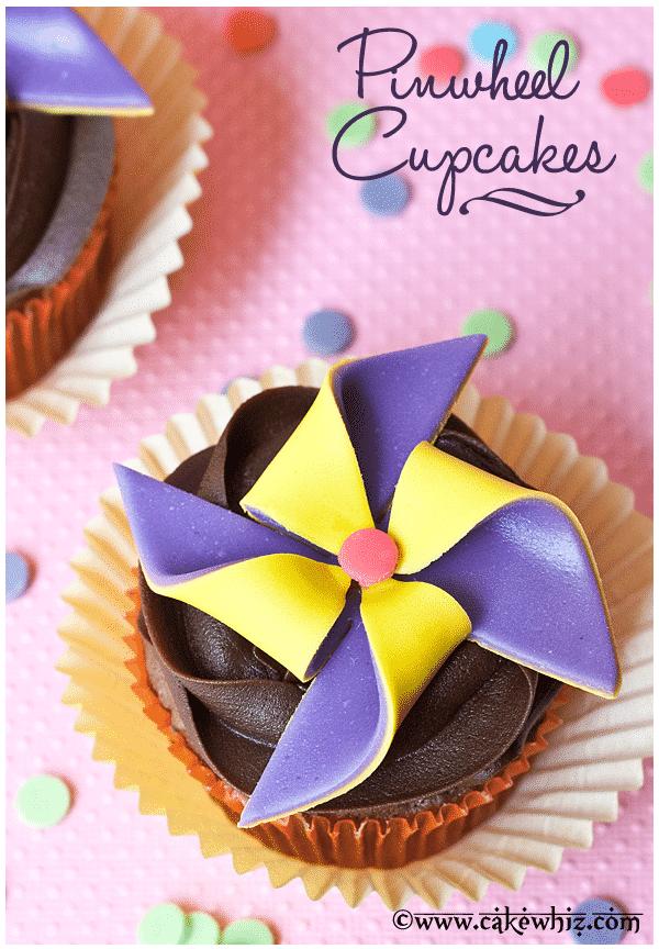 easy-pinwheel-cupcakes-11