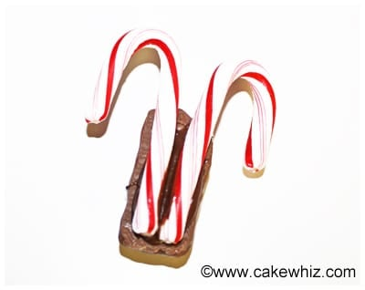 rudolph-chocolate-bars-10
