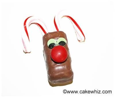 rudolph-chocolate-bars-7