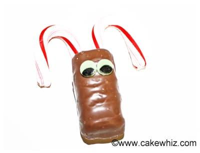 rudolph-chocolate-bars-8
