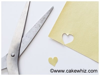 candy filled love letters 33