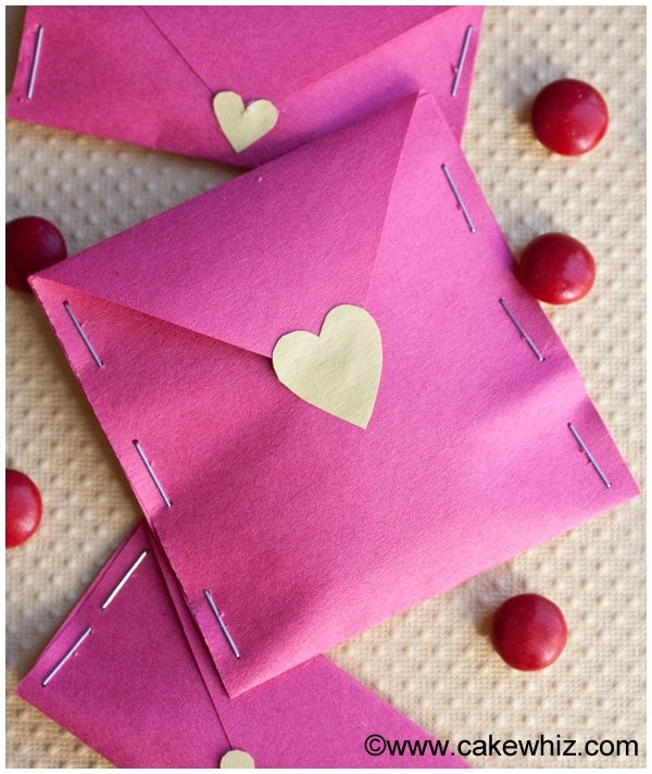candy filled love letters 5