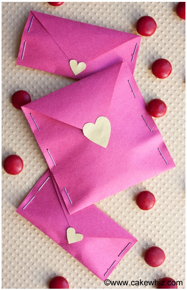 candy filled love letters 7