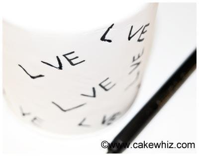 easy love cake 14