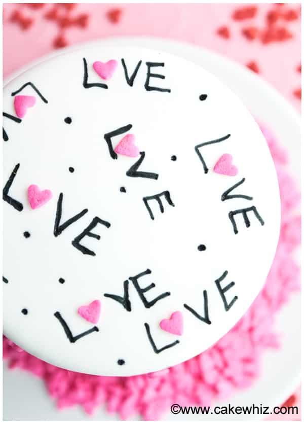easy love cake 4