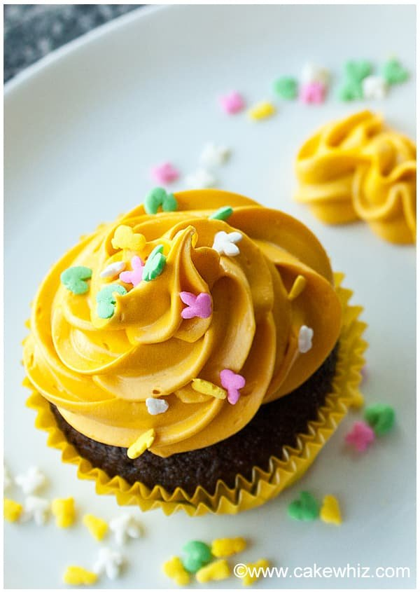 best chocolate cake and cupcakes 14