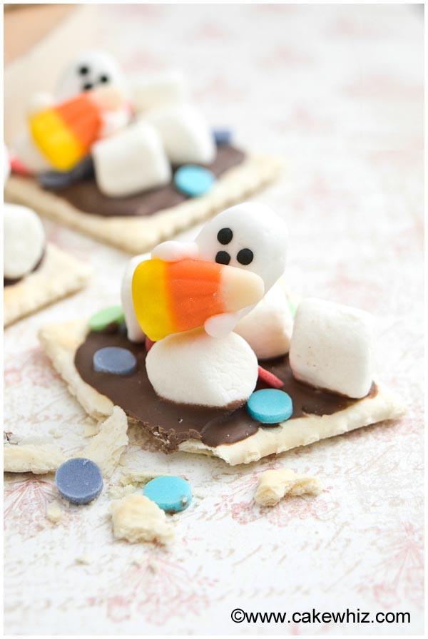 halloween ghost crackers 7