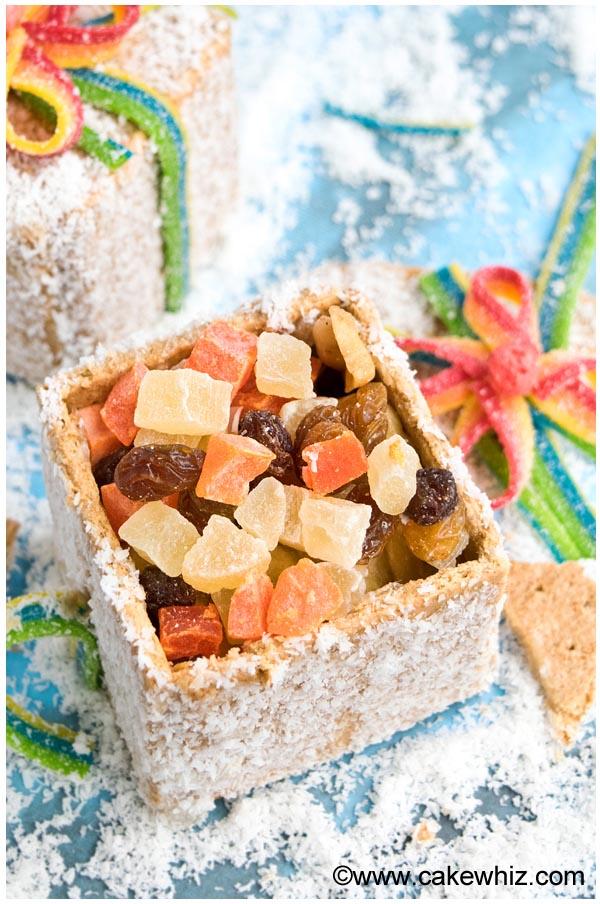 graham cracker gift boxes 08