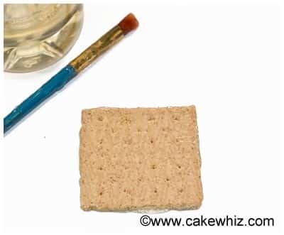 graham cracker gift boxes 30