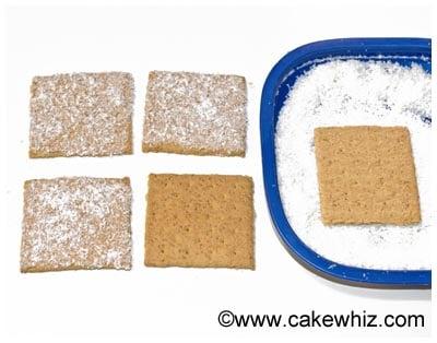 graham cracker gift boxes 31