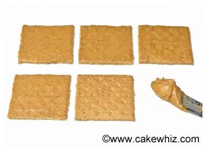 graham cracker gift boxes 32