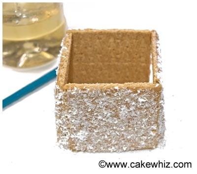 graham cracker gift boxes 33